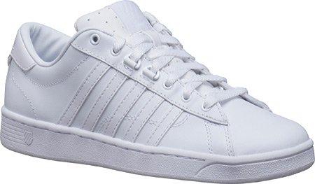 k-swiss-womens-hoke-cmf-casual-shoe-white-white-65-m-us