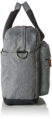 Charcoal One Bag Carlitm Maloja Men's Size 7096 wRvtBZ4xq