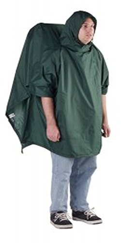 outdoor-products-backpacker-poncho-forest-green