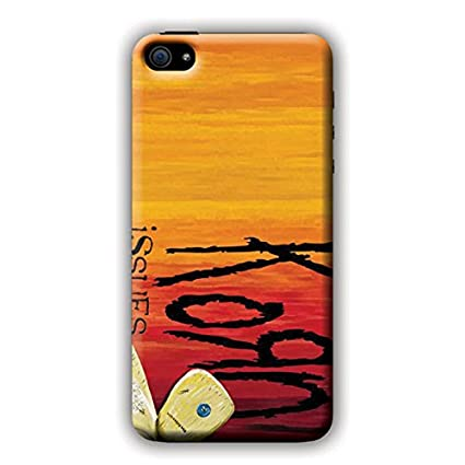 Amazoncom Korn Issues Wallpaper Iphone 5c Case Cell