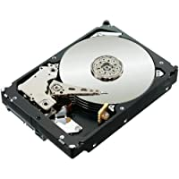 Seagate Constellation ES 1 TB 7200 RPM SAS 2.0 6 GB/s 16 MB Cache 3.5-Inch Hard Drive - ST31000424SS