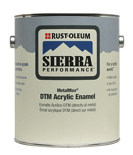 rust-oleum-210477-sierra-performance-metalmax-semi-gloss-dtm-acrylic-enamel-0-voc-1-gallon-safety-ye