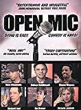Open Mic by Filmworks/Hannover House