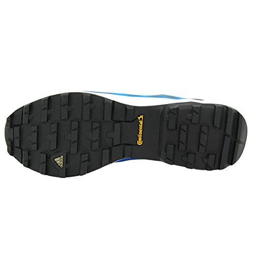 Adidas FASTSHELL Unisex Sport Schuhe Adiprene Neu