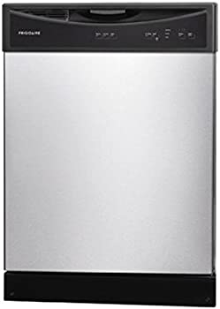 Frigidaire FFBD2406NS Built-In Dishwasher