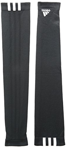 adidas-golf-mens-seamless-uv-golf-sleeve-warmer-2-pack-black-white-large-x-large