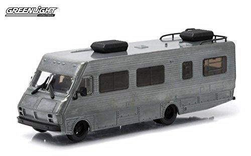 rv model car - 4