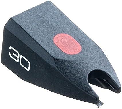 Ortofon Stylus 30 Replacement Stylus