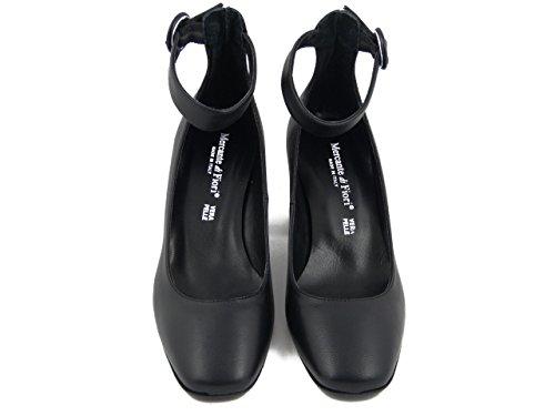 Pericoli Court Osvaldo Shoes Women's Pericoli Women's Court Osvaldo wnwSqZIBP