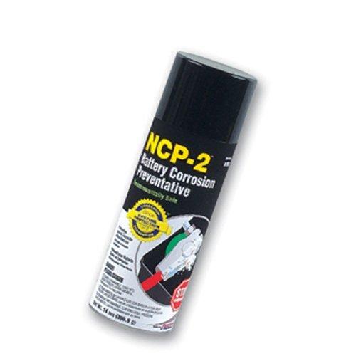 noco-ncp2-a202s-1225-oz-oil-based-battery-corrosion-preventative