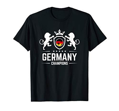 2daf8ad74 Germany team soccer jerseys al mejor precio de Amazon en SaveMoney.es