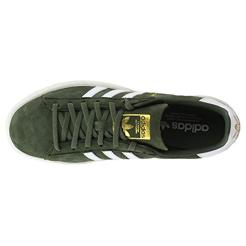 Adidas Femme Multicolore Multicolore By9842 By9842 Adidas By9842 Adidas Femme 844IEqw