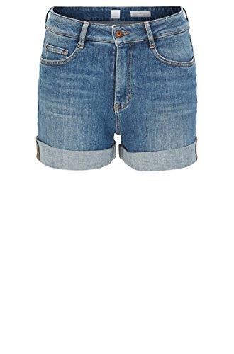 Donna Jeans 50381890 Da Elisabeth Boss Blu n4pWRC