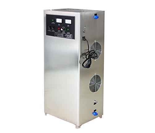 30g/h Ozone Generator/Maker Water Sterilizer 220V