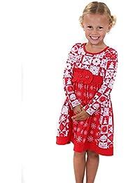 D g red dress amazon