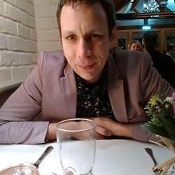 M Stephen James Linden-Wyatt