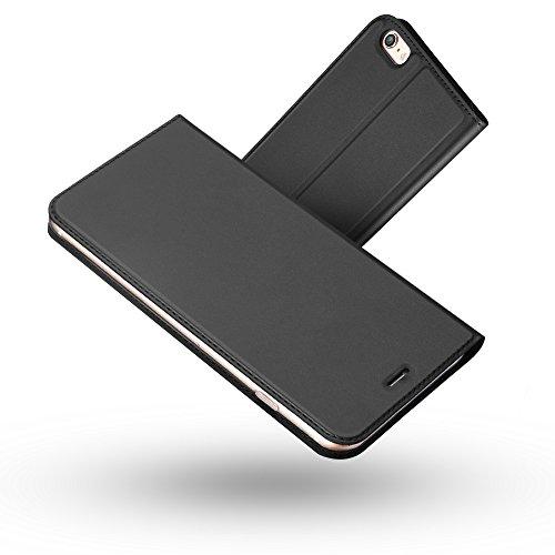 coque iphone 6 clapet slim