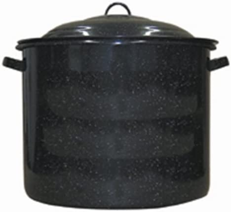 41dg 1OLbDL. AC The Best Gumbo Pots (Stockpots) for the Money 2021