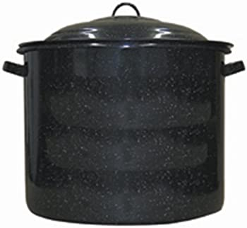 Granite Ware 21-Quart Stock Pot