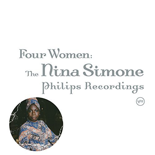 Four Women: The Complete Nina ...