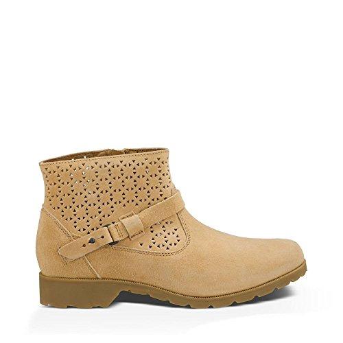 teva-womens-delavina-ankle-bootie-tan-9-m-us