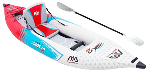 betta vt 312 kayak inflatable