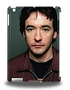 John Cusack American Male Grosse Pointe Blank 3D PC For For SamSung Galaxy S4 Phone Case Cover Awesome For SamSung Galaxy S4 Phone Case Cover 3D PC Case ( Custom Picture For SamSung Galaxy S4 Phone Case Cover ) Kimberly Kurzendoerfer