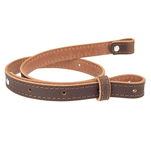 Nohma Leather Buffalo Stitch Handmade product image