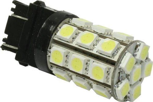 Putco 233157A-360 LED 360-Degree Premium Replacement Bulb -2 Piece by Putco
