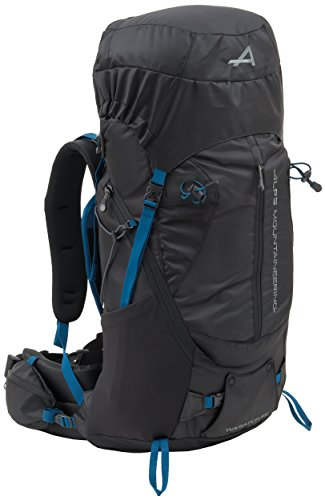 ALPS Mountaineering Wasatch Internal Frame Pack