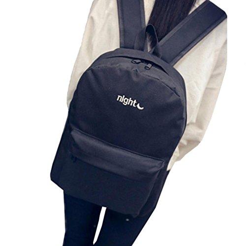 Gotd  (School Daze Costume)