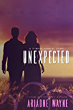Unexpected (Friends Book 5)