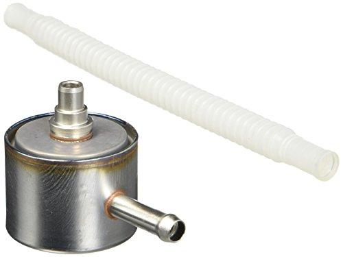 HardDrive 14-213 Efi Fuel Filter