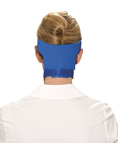 Therma-Zone 003-11 At Home Rear Occipital Head Relief Pad
