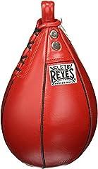Boxing Training Platform