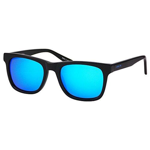 Tony Hawk Designer Sunglasses - UV400 - Tony Hawk Sunglasses