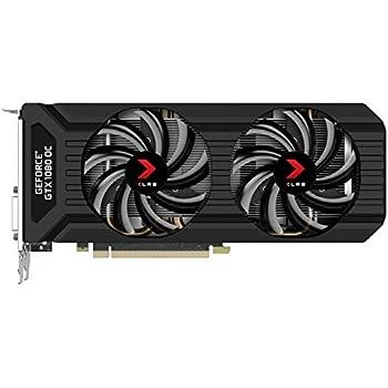 Amazon.com: Gigabyte GeForce GTX 1080 fundadores Edition ...