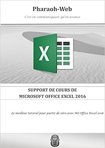 Microsoft excel | Best Website To Download Free Books Online