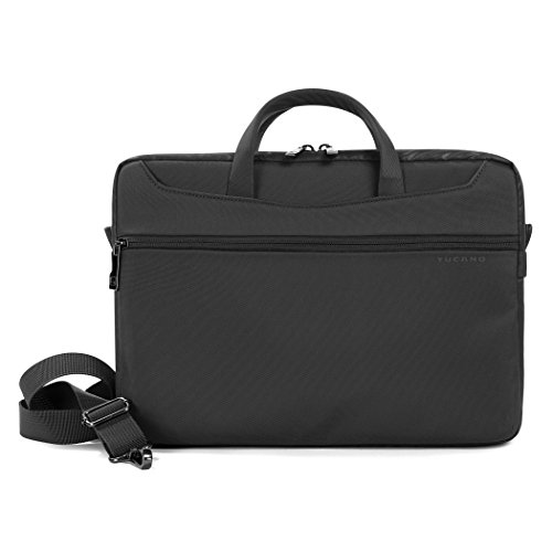 water-resistant-link-laptop-bag-with-anti-shock-system-and-tablet-compartment-for-macbooks-up-to-13-