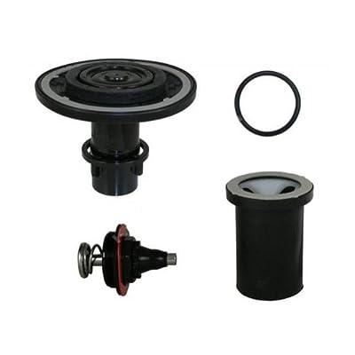 Sloan 3301151 A-1102-A-BX Flush Meter Rebuild Kit