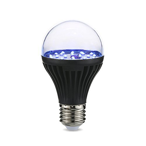 365Nm Uv Led Light - 2
