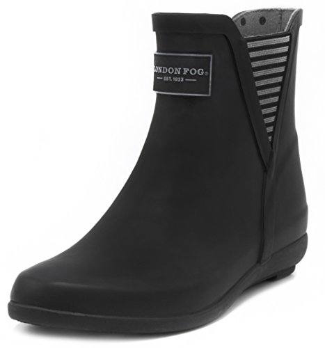 insulated booties women - 6