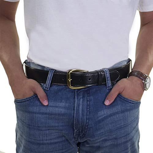 34 Galco SB2-34B Sport Belt Black