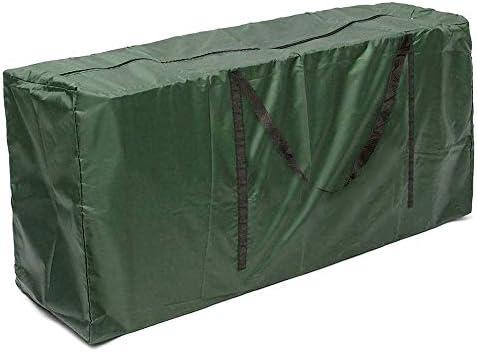 1個セット大容量クッション 収納バッグ 超大型撥水バッグ 寝具収納袋折りたたみ式トートバッグ 大型バッグ