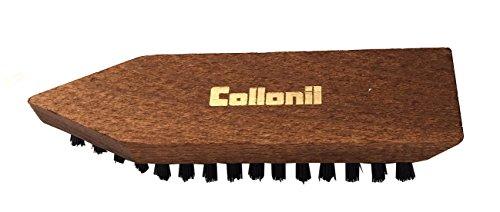 Collonil 6½