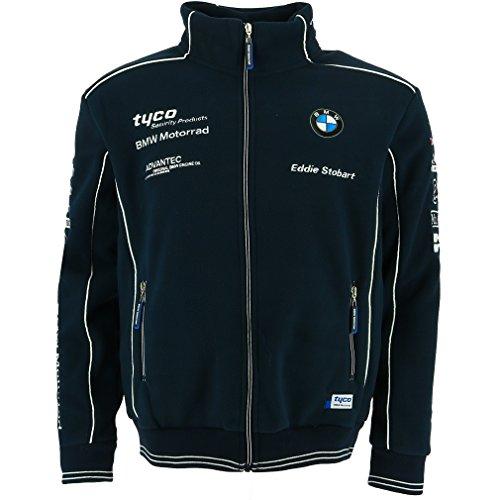 tyco-bmw-british-superbike-international-racing-fleece-official-2017