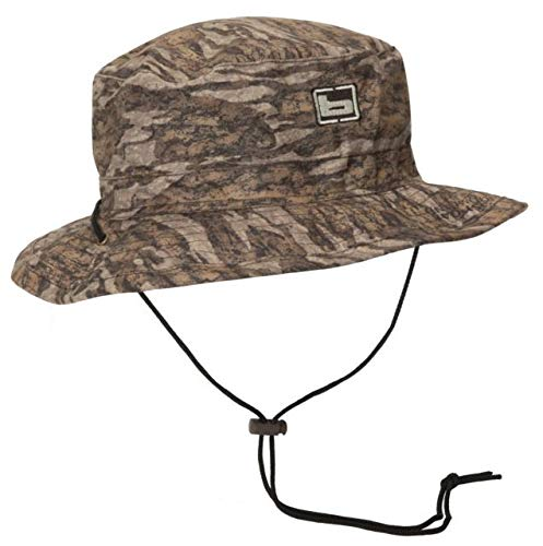 Banded Boonie Hat-Bottomland-Large by Banded