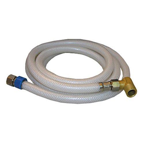 Vinyl Faucet Connector - 5