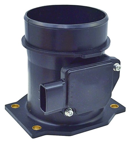 Hitachi MAF0025 Mass Air Flow Sensor