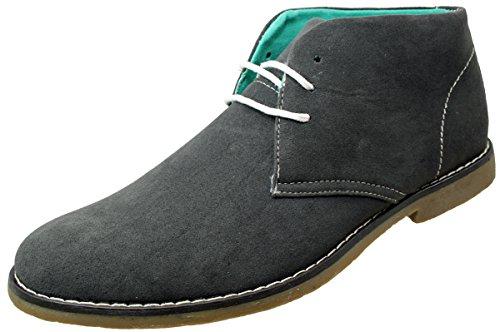 Northwest  Northwest Hayden,  Herren Desert Boots Dunkelblau